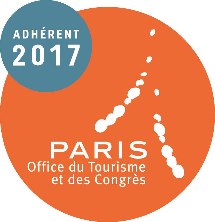 office de tourisme paris alternance