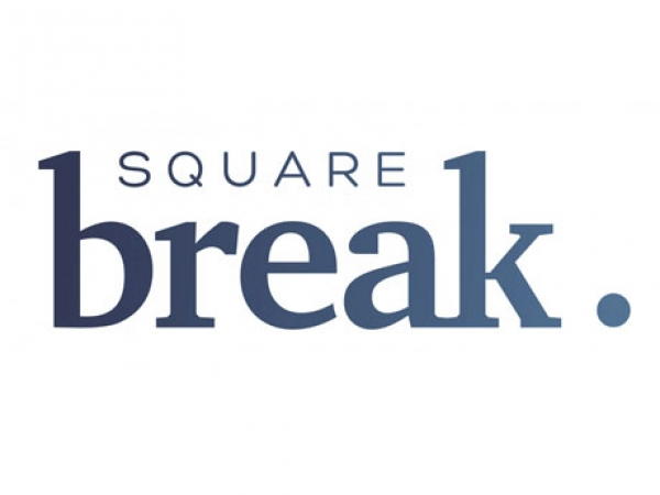 Squarebreak logo