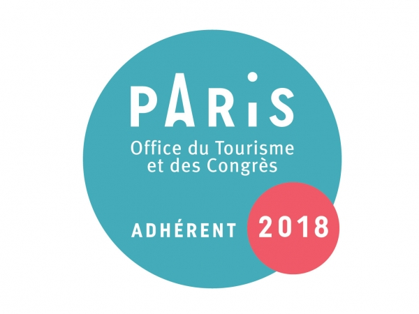 Paris-Info logo